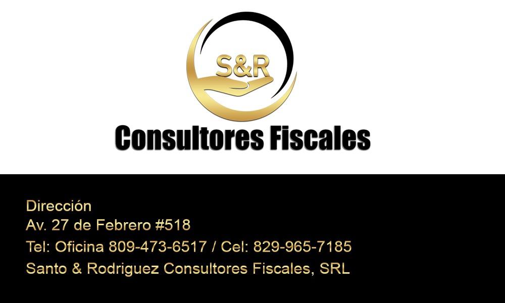 CONSULTORES FISCALES