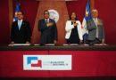 En Sánchez Ramírez denuncian el gobierno se queda con el 5% de la provincia que aporta la Barrick Gold