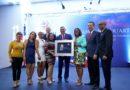 FEDODIM premia transparencia y buenas prácticas municipales