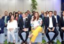 Superintendencia de Bancos capacita para supervisores bancarios en Santiago