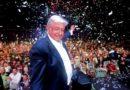 ¿Cuáles fueron las claves por las que esta vez López Obrador sí logró llegar la presidencia de México?