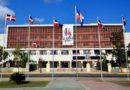Nueva Ley de Partidos prohíbe afiliación partidista a ministerio público, jueces, miembros y funcionarios de la JCE, Cámaras de Cuentas y Defensor del Pueblo