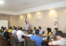 ADN y entidades realizan 2do taller para el Plan de Acción de Bicicletas de la capital