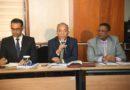 Bichara explica a Diputados situación sistema eléctrico del País