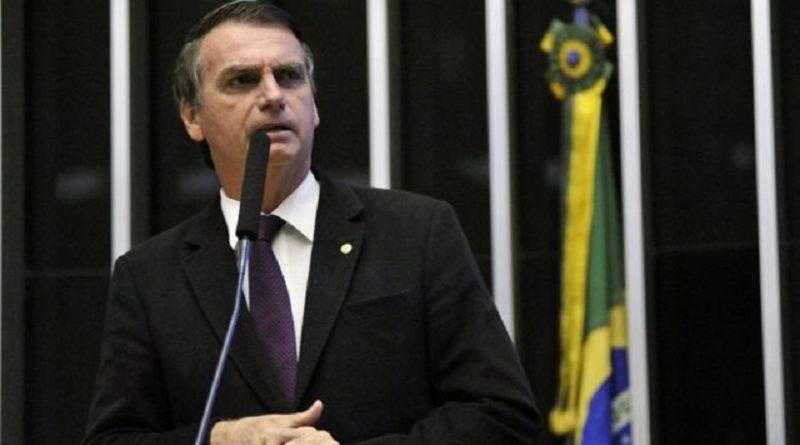 WhatsApp irrumpe como el elemento distorsionador de la campaña en Brasil