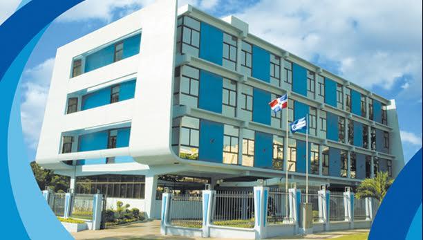 Moodys   destaca fortaleza del Sistema Financiero Dominicano