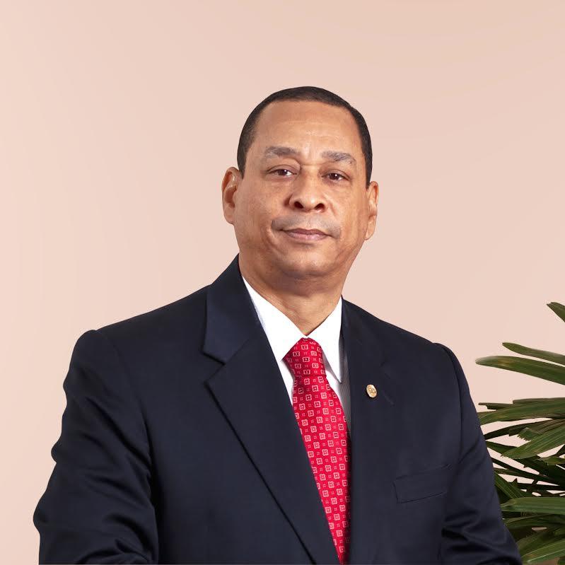 Superintendente de Bancos destaca desempeño del Sistema Financiero RD durante el año 2016