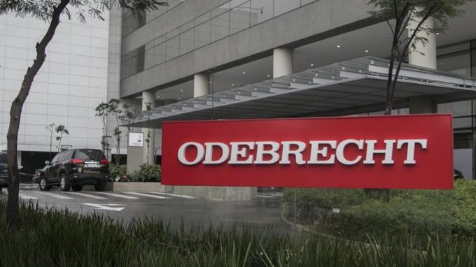 Odebrecht nombra nuevo presidente e incluye la primera mujer en 70 años a su Consejo de Administración