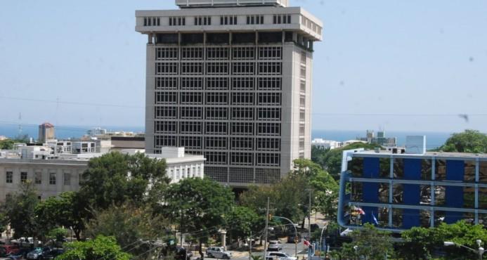 Junta Monetaria libera RD$20,423.2 millones del encaje legal para dinamizar economía