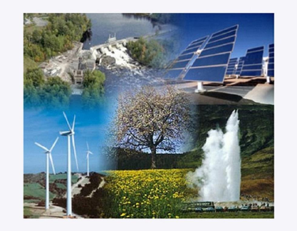 """BID: Gobiernos de AL coinciden en promover una mayor contribución de las energías renovables a fin de reducir el uso de combustibles"""""""