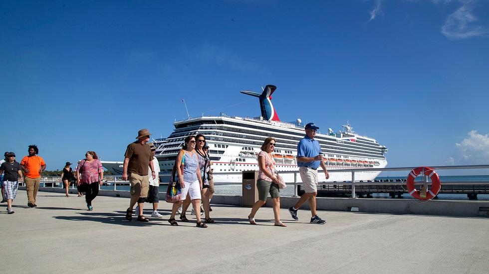 El Día Mundial del Turismo RD lo celebra como destino favorito en el Caribe de turistas e inversionistas