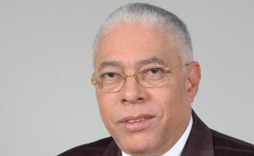 JUAN T H: EL BANCO DE LOS DOMINICANOS