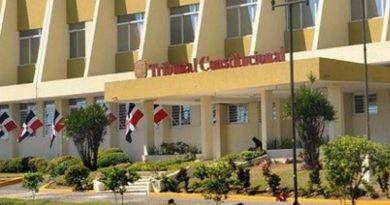 El derecho colectivo y difuso en la República Dominicana
