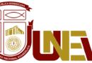 """UNEV celebra 34 aniversario con conversatorio virtual """"Desafíos de la Diaconía Cristiana ante el COVID 19"""