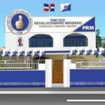 PRM rechaza aumento dispuesto por DGA a la importación de celulares