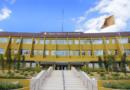 JCE establece los horarios de votación para los dominicanos del Exterior