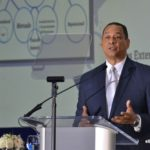 Superintendente de Bancos: Sistema Financiero Dominicano continúa su crecimiento positivo