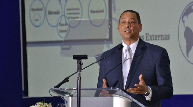 Superintendente de Bancos destaca aportes de la Región Norte en el crecimiento del sistema financiero nacional