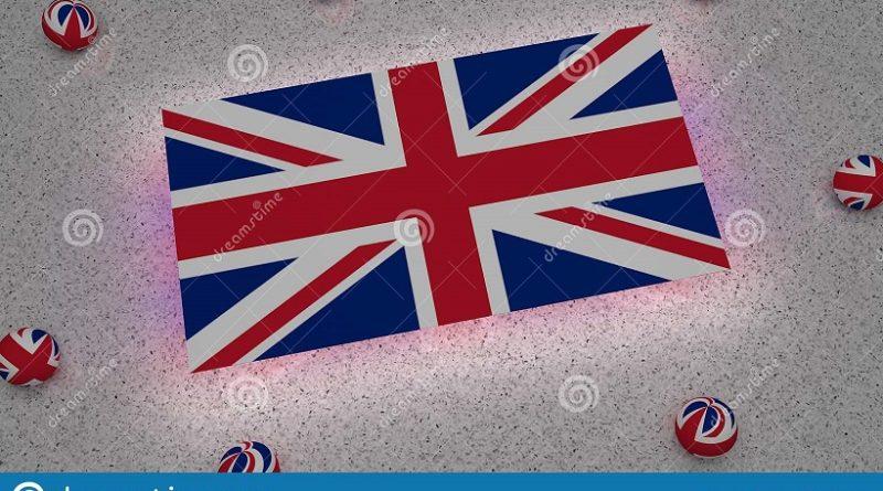 Reino Unido estaría tras filósofos, psicólogos y teólogos para sus planes de guerra psicológic0