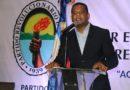 Destacado comunicador Francisco (Caamañito) Medrano asume al PRD y aspira Alcaldía Municipal de Pedernales