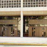 Crecimiento económico en RD es por elevado gasto público y el endeudamiento opina Eduardo Selman