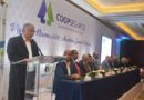 COOPSEGUROS celebra su vigésima novena asamblea general ordinaria de delegados