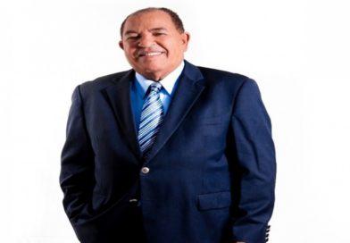 César Cedeño llama seguidores de Hipólito Mejía apoyar marcha organiza Coalición Democrática el próximo domingo