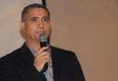 Kennedy Vargas pide debate entre aspirantes al Congreso por la provincia Independencia