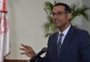 Jaime Aristy Escuder: punta Catalina iniciará en octubre la venta de energía
