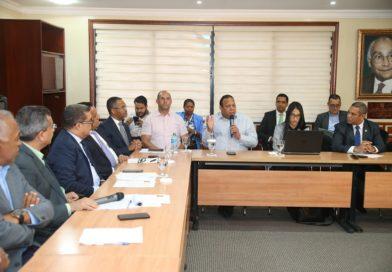 Diputados indagan posible fraude por mas de 2 mil millones de pesos contra ahorrantes