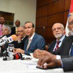 No hay dinero para la atención primaria afirma el l ministro de trabajo