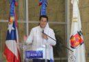 Programa de transparencia de la alcaldía del Distrito Nacional es reproducido en Paraguay