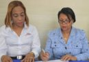 Regional 10 de Educación y La Universidad Federico Henríquez y Carvajal Firman Acuerdo de Cooperación Internacional
