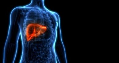Aguacate, Ajo, Limón, Manzana y Brócoli: Los 5 alimentos más saludables al hígado