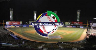 Colombia sustituye a Cuba en la Serie del Caribe 2020 a celebrarse en Puerto Rico.