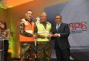 MOPC celebra haber arribado a los 2 millones de asistencias en protección y seguridad vial