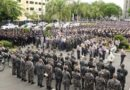 Policías abatidos en servicios no son compensados por falta de trámites de la institución