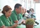 PC: Se han confirmado los temores y aprehensiones de sectores de la vida nacional frente a la implementación del voto automatizado