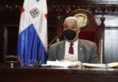 Diputados aprueban por 15 días extensión Estado de emergencia