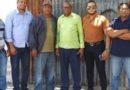 En Pedernales: Grupo Cívico pide ayuda para adquirir una ambulancia