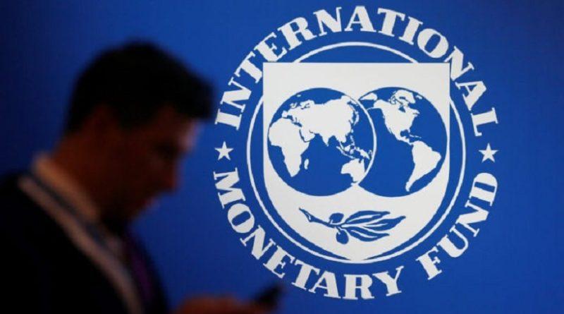 FMI desembolsó 650 millones de dólares al Banco Central de RD