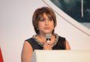 Presidenta de las AFP afirma: Decisión de repartir fondos de pensiones no es saludable para el Sistema