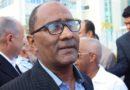 Regidor Abel Matos afirma crecimiento de Luis Abinader intranquiliza a los peledeístas
