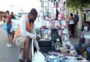OIT: El 90 % de trabajadores informales de Latinoamérica en riesgo de pobreza