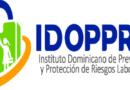Idoppril confirma virus tiene cobertura seguro laboral