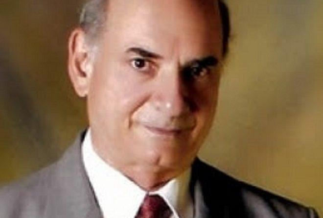 Teofilo-Quico-Tabar: Consideraciones sobre el Juicio Político