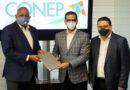 CONEP entrega propuestas a la Cumbre por la Unidad y Recuperación Nacional que propicia Luis Abinader