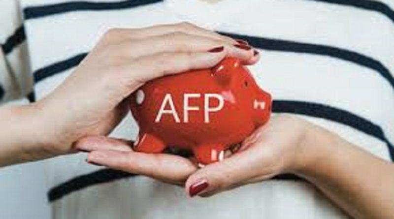 El BID aboga por soluciones que no impliquen uso de fondos de pensiones para sufragar crisis Covid 19
