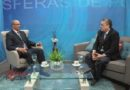 Presidente de la Federación de Asociaciones Industriales advierte la existencia de ausencia de dólares