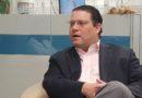 Sanz Lovatón informa sector privado entregó al gobierno protocolos para reabrir Turismo Dominicano